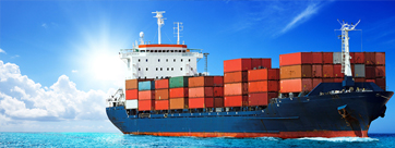 ocean_freight