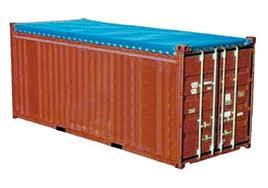 Container2