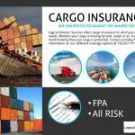 Cargo Insurance Campaign (1)